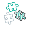 safe-keeping-icons-07